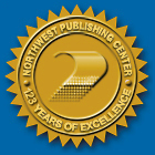 120 Years Excellence - Northwest Publishing Center